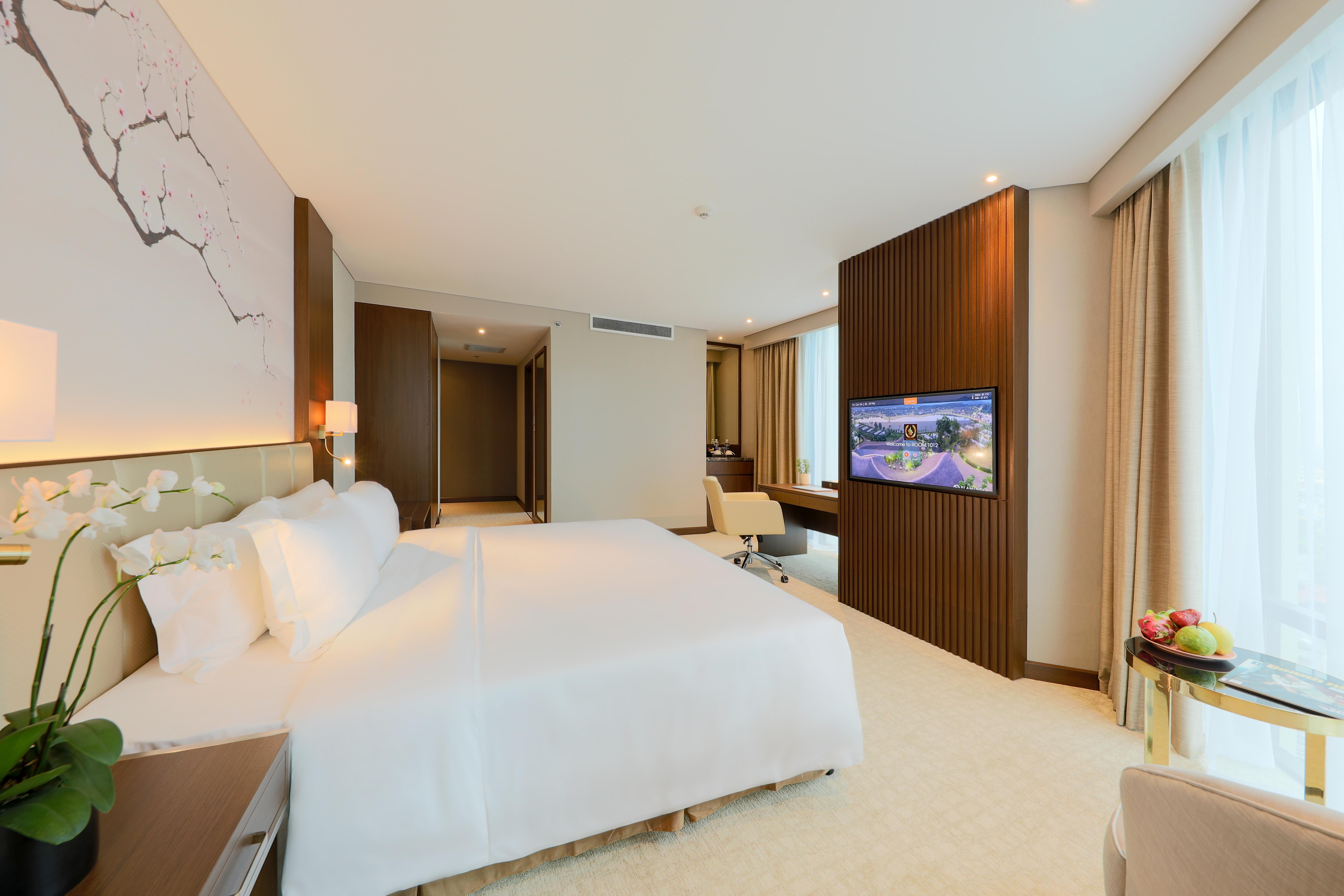 Phòng ngủ 3.4